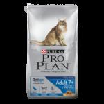 Purina®-Pro-Plan®-Adult-7-300×300