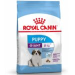 X_royal-canin-giant-puppy8626